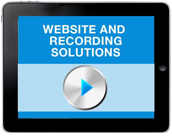 web-solutionsa